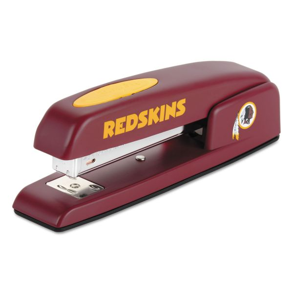 Swingline® NFL Washington Redskins 747 Business Stapler