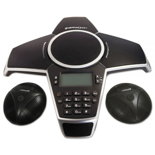 Spracht Aura Professional Conference Phone