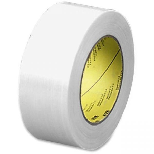 Scotch High-Performance Filament Tape