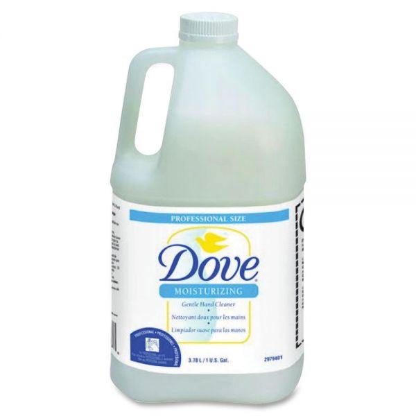 Diversey Moisture Gentle Hand Soap Refills