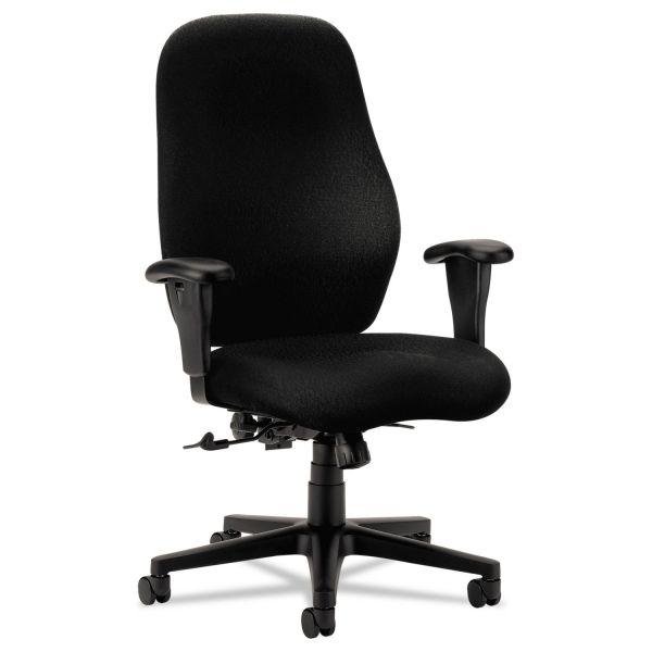 HON 7803 Series High-Performance Task Chair