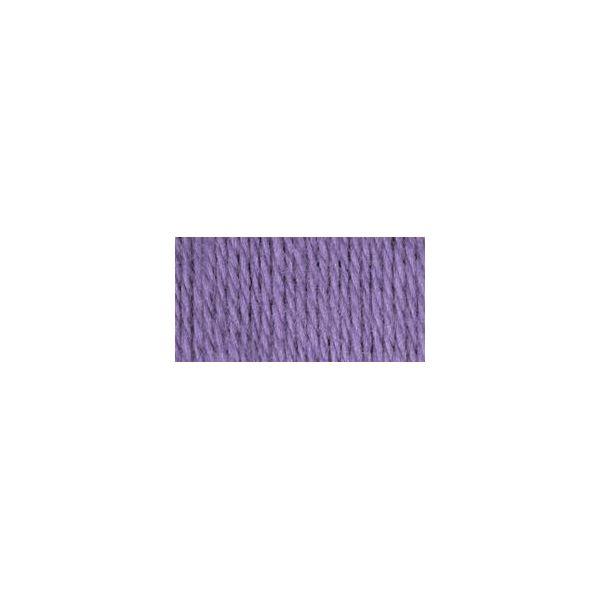 Patons Classic Wool Yarn - Wisteria