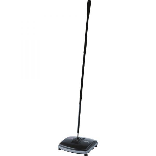 Rubbermaid Commercial Floor/Carpet Sweeper