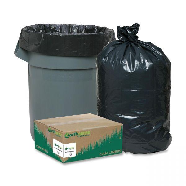 Earthsense 7-10 Gallon Trash Bags