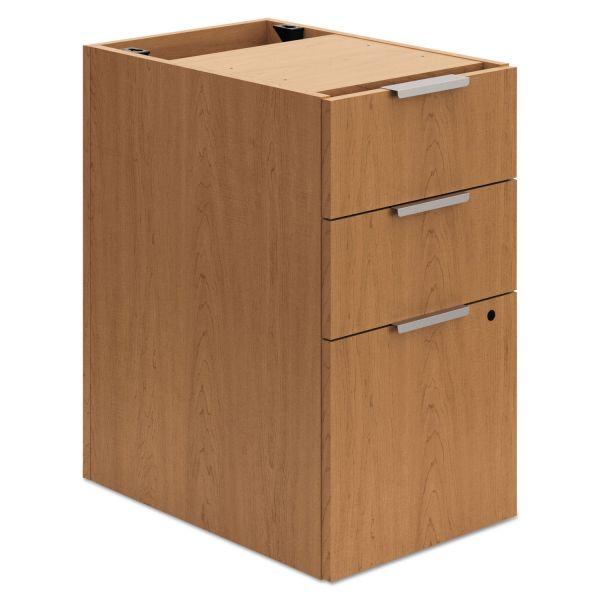 HON Voi Support Pedestal  | Box/Box/File