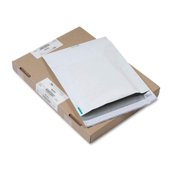 Quality Park Open-End Poly Expansion Mailers