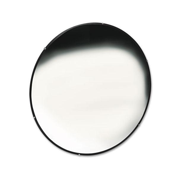 See All Round Convex Mirror