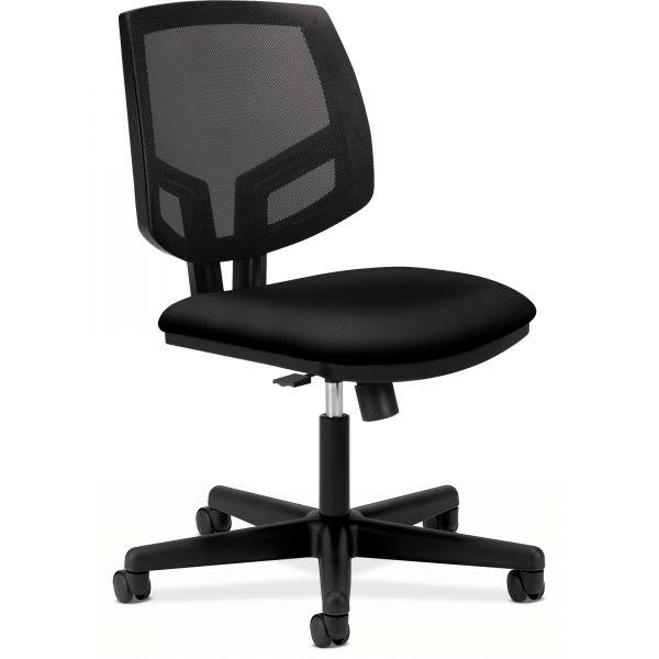 HON Volt 5713 Series Mesh Synchro-Tilt Chair