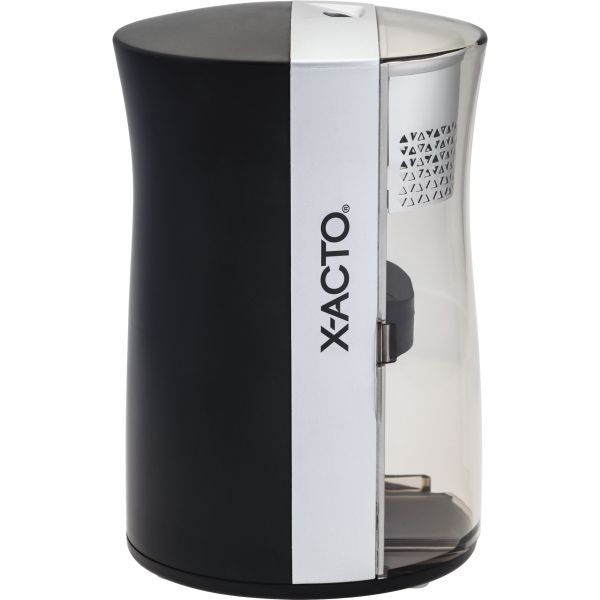 X-Acto Inspire+ Battery Powered Pencil Sharpener