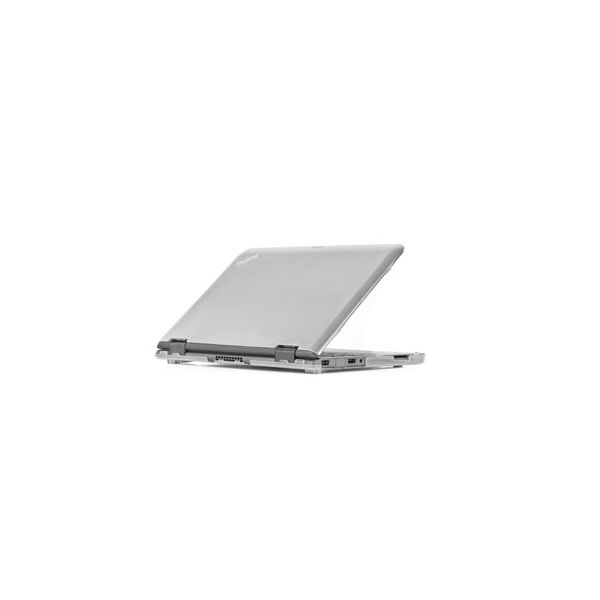 iPearl mCover Notebook Case