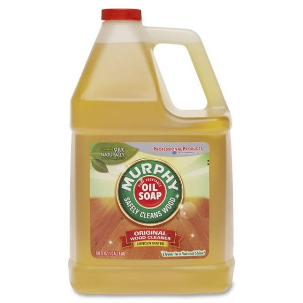 Murphy Oil Soap Cleaner