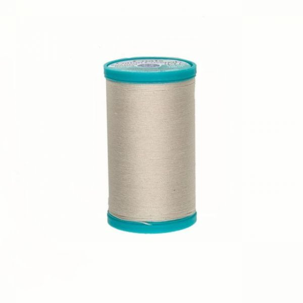 Coats Dual Duty Plus Hand Quilting Thread (S960_8010)