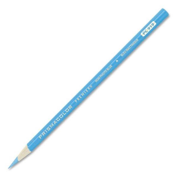 PrismaColor Art Pencils