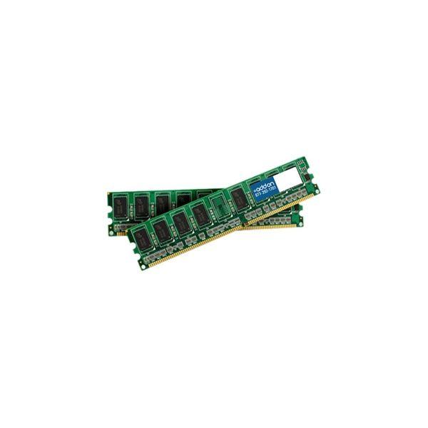 JEDEC Standard Factory Original 16GB DDR3-1600MHz Registered ECC Dual Rank x4 1.5V 240-pin CL11 RDIMM