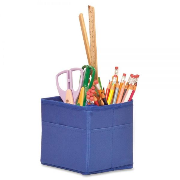 Carson-Dellosa Table Top Storage Containers