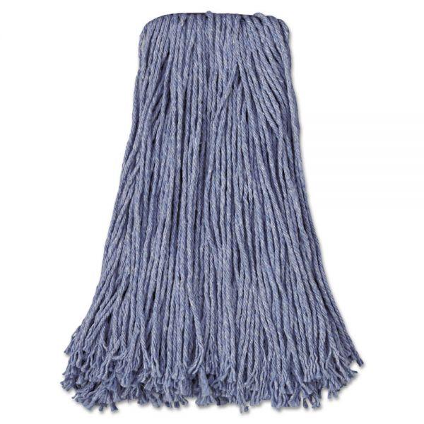 UNISAN Standard Mop Heads