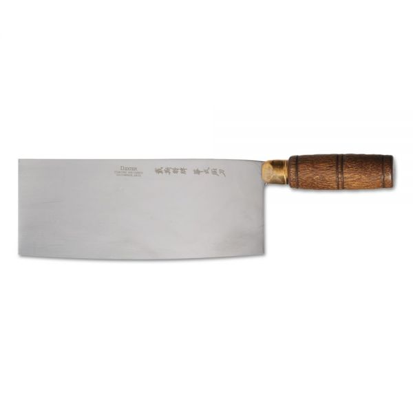Dexter Chinese Chef's Knife