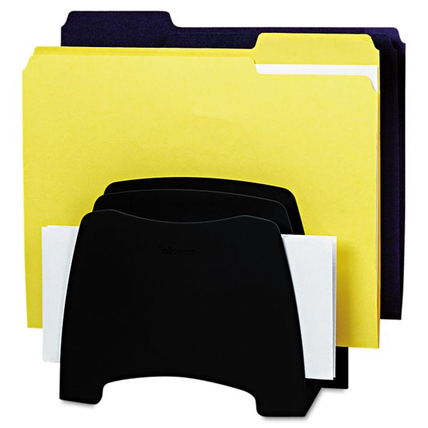 Fellowes Partition Additions Step File
