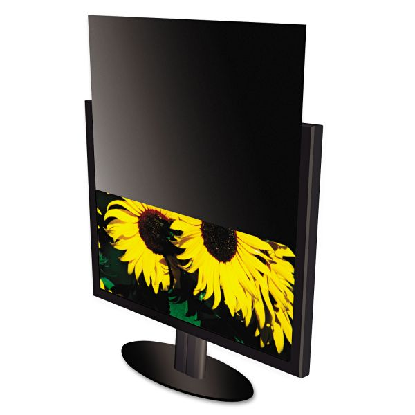 "Kantek 17"" LCD Privacy Filters"