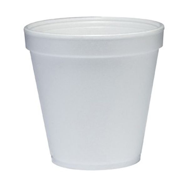 Dart Takeout 16 oz Soup Containers