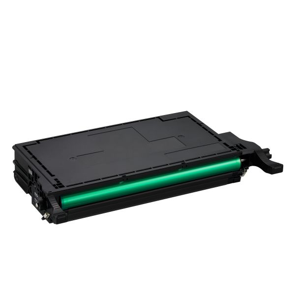 Samsung K508 Black Toner Cartridge