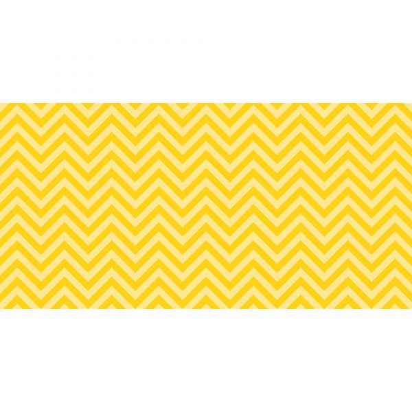 Fadeless Designs Chic Chevron Bulletin Board Paper