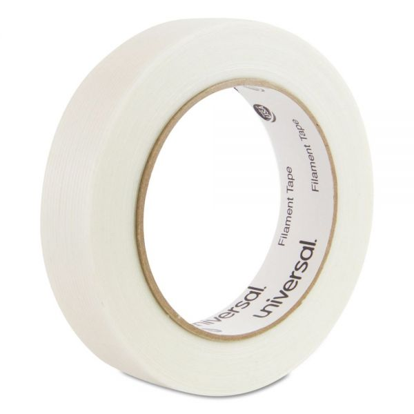 Universal General Purpose Filament Tape