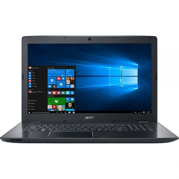 "Acer Aspire E5-774-50SY 17.3"" LED (CineCrystal) Laptop"