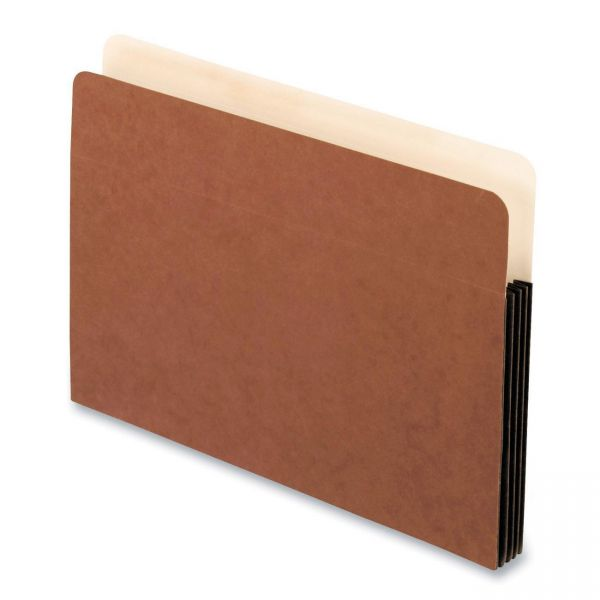 Pendaflex Antimicrobial Expanding File Pockets