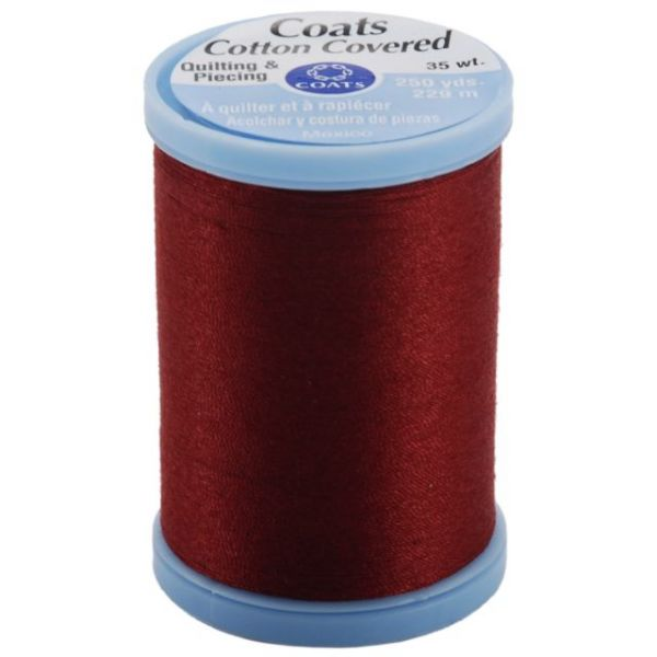 Cotton Covered Quilting & Piecing Thread
