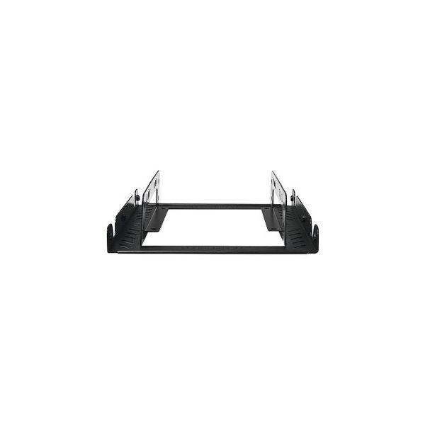 Thermaltake AC0014 Drive Bay Adapter Internal - Black