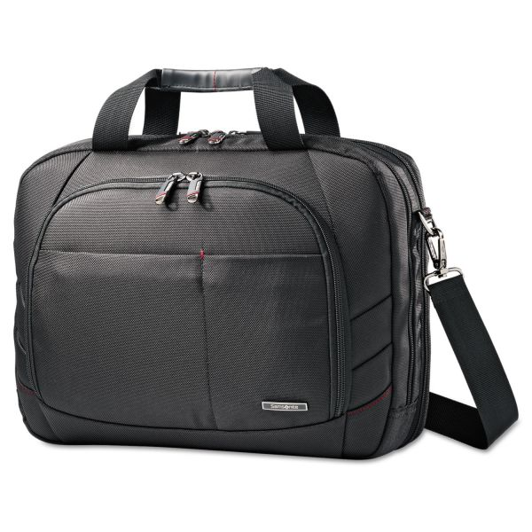 Samsonite Xenon 2 Carrying Case