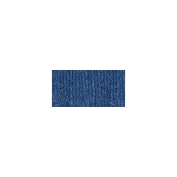 Patons Classic Wool DK Superwash Yarn - Denim Heather