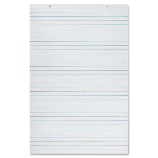 Primary Chart Pad