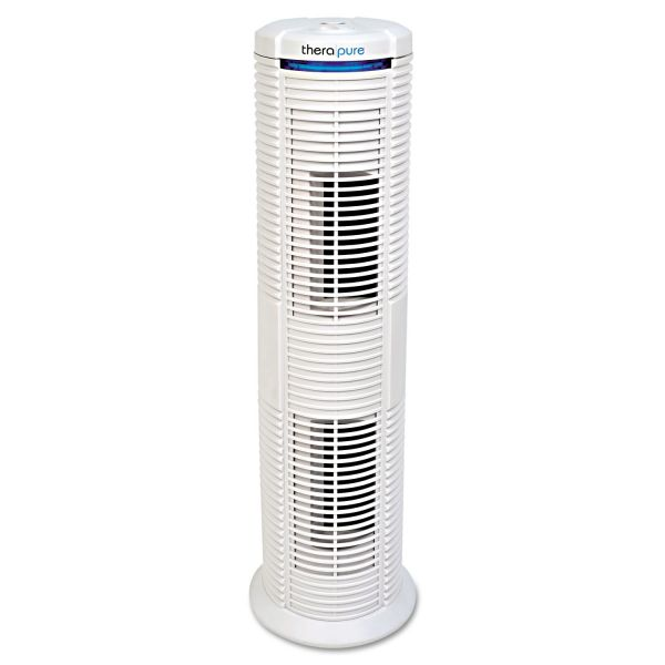 Envion Therapure TPP230M HEPA Type Air Purifier