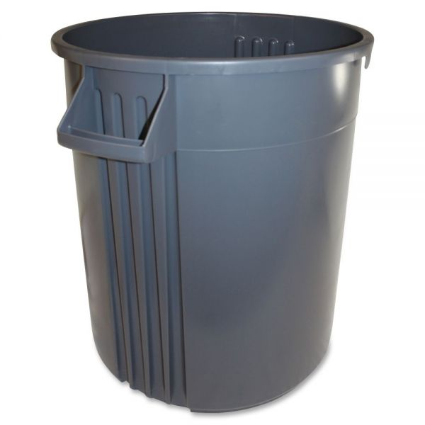 Gator 32 Gallon Trash Can