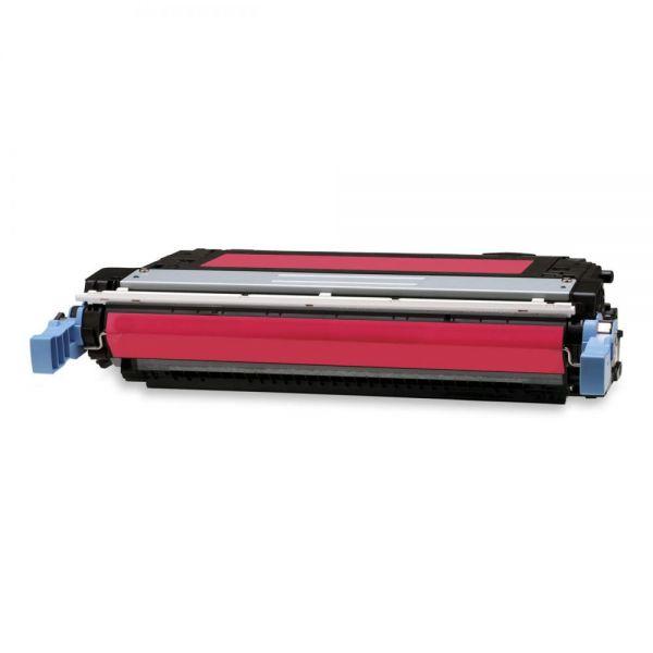 IBM Remanufactured HP Q6463A Magenta Toner Cartridge