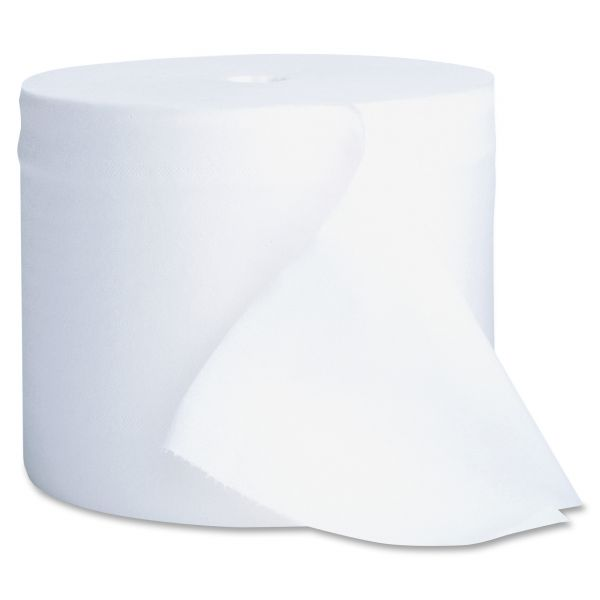 COTTONELLE Coreless Toilet Paper