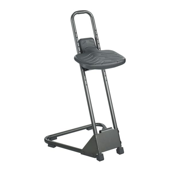 Safco Stand Alone Stool
