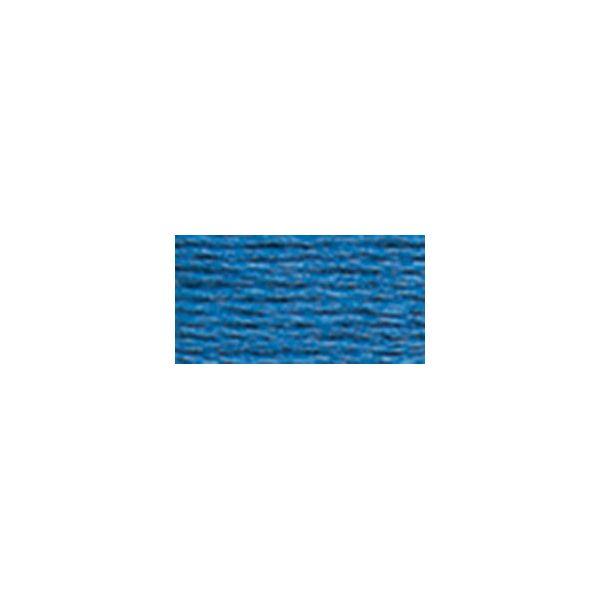 DMC Six Strand Embroidery Floss (825)