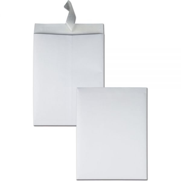 "Quality Park Ship-Lite 10"" x 13"" Catalog Envelopes"