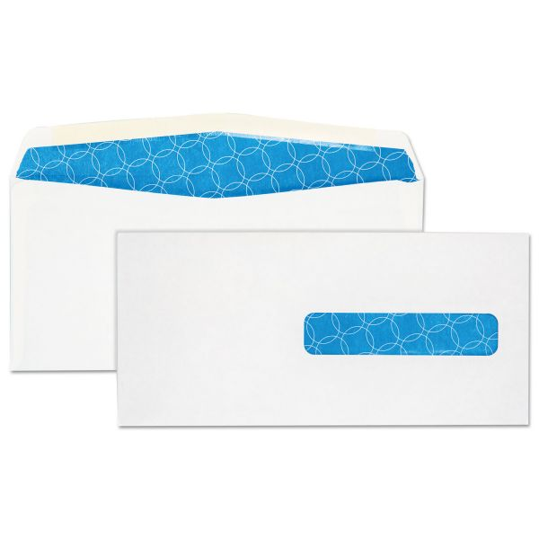 Quality Park Healthcare Envelopes