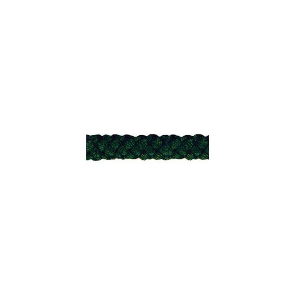 Bonnie Macrame Craft Cord 4mmX50yd