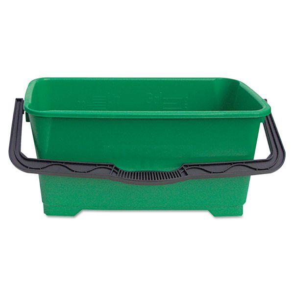 Unger Heavy-duty 6-gallon Pro Bucket