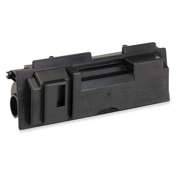 Kyocera TK-18 Black Toner Cartridge