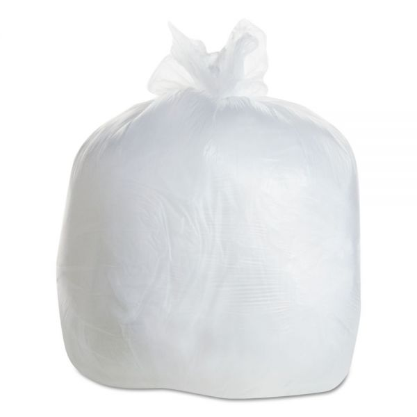 FlexSol 15 Gallon Trash Bags