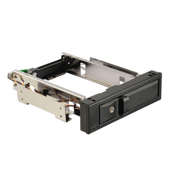 Enermax EMK5101 Drive Bay Adapter Internal