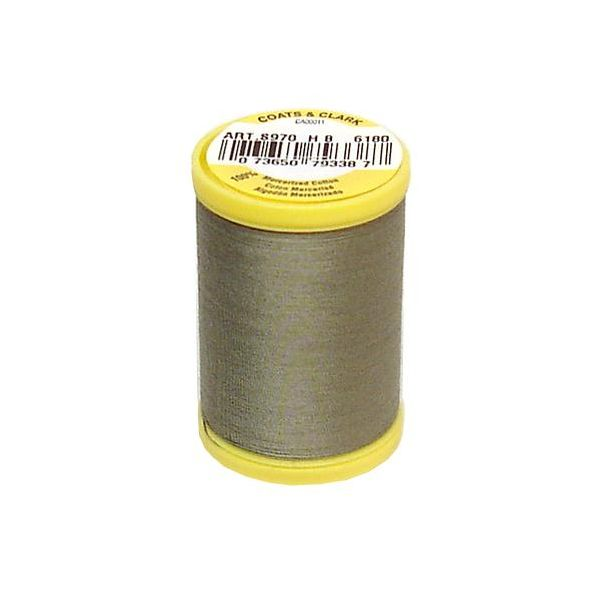 Coats General Purpose Cotton Thread