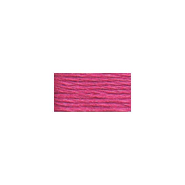 DMC Six Strand Embroidery Floss Cone (3805)