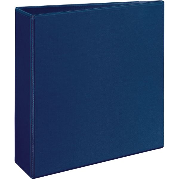 "Avery Durable 3"" 3-Ring View Binder"